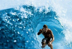 andy-irons-ocean-photography-rest-in-peace-surf-water-Favim.com-55041