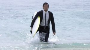 3045386-poster-p-2-quiksilver-now-makes-a-business-suit-you-can-surf-in